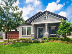 Photo of 3371 Barbour Trail, ODESSA, FL 33556 (MLS # U8044727)