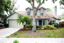 Photo of 3824 Hanover Hill Drive, VALRICO, FL 33596 (MLS # U8044800)