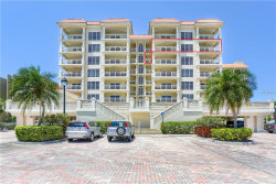 Photo of 17720 Gulf Boulevard, Unit A705, REDINGTON SHORES, FL 33708 (MLS # U8044907)