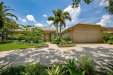 Photo of 2332 Waterview Court, PALM HARBOR, FL 34684 (MLS # U8045111)