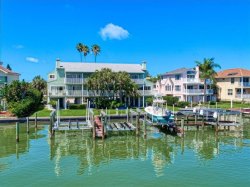 Photo of 2505 Bay Boulevard, Unit 3, INDIAN ROCKS BEACH, FL 33785 (MLS # U8045429)