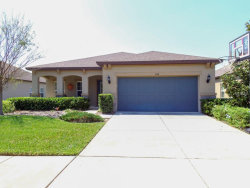 Photo of 3114 Winglewood Circle, LUTZ, FL 33558 (MLS # U8045711)