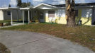 Photo of NEW PORT RICHEY, FL 34652 (MLS # U8045728)