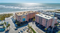 Photo of 12901 Gulf Lane, Unit 308, MADEIRA BEACH, FL 33708 (MLS # U8045854)
