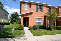 Photo of 2029 Searay Shore Drive, CLEARWATER, FL 33763 (MLS # U8045908)