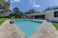 Photo of 313 Live Oak Lane, LARGO, FL 33770 (MLS # U8045984)