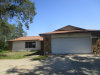 Photo of 2332 Railroad Avenue, SEMINOLE, FL 33778 (MLS # U8045997)
