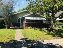 Photo of 1221 34th Avenue N, ST PETERSBURG, FL 33704 (MLS # U8046062)
