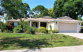 Photo of 4519 W Paxton Avenue, TAMPA, FL 33611 (MLS # U8046138)