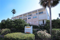Photo of 1005 Gulf Boulevard, Unit 402, INDIAN ROCKS BEACH, FL 33785 (MLS # U8046150)