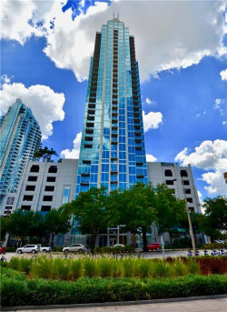 Photo of 777 N Ashley Drive, Unit 602, TAMPA, FL 33602 (MLS # U8046161)