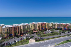 Photo of 16550 Gulf Boulevard, Unit 742, NORTH REDINGTON BEACH, FL 33708 (MLS # U8046248)