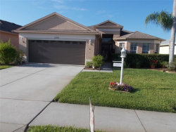 Photo of 11842 Yellow Finch Lane, TRINITY, FL 34655 (MLS # U8046271)
