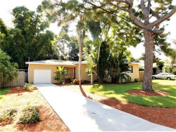 Photo of 809 S Betty Lane, CLEARWATER, FL 33756 (MLS # U8046367)