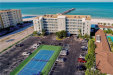 Photo of REDINGTON SHORES, FL 33708 (MLS # U8046389)