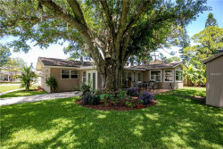 Photo of 705 S Mayo Street, CRYSTAL BEACH, FL 34681 (MLS # U8046417)