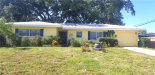 Photo of 1841 Neva Drive, LARGO, FL 33770 (MLS # U8046439)