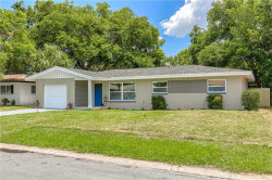 Photo of 1481 Sandy Lane, CLEARWATER, FL 33755 (MLS # U8046468)