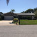 Photo of 11161 Hammock Drive, LARGO, FL 33774 (MLS # U8046501)