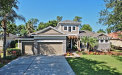 Photo of 7049 Timber Ridge Way, LAND O LAKES, FL 34637 (MLS # U8046514)