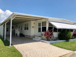 Photo of 2900 Gulf To Bay Boulevard, Unit 330, CLEARWATER, FL 33759 (MLS # U8046567)