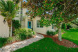 Photo of 1575 Quail Drive, DUNEDIN, FL 34698 (MLS # U8046648)