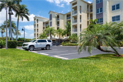 Photo of 423 150th Avenue, Unit 1505, MADEIRA BEACH, FL 33708 (MLS # U8046659)