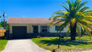 Photo of 1419 Jeffords Street, CLEARWATER, FL 33756 (MLS # U8046899)