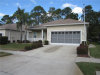 Photo of 11501 Bloomington Court, NEW PORT RICHEY, FL 34654 (MLS # U8046945)