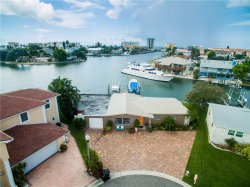 Photo of 17444 2nd Street E, REDINGTON SHORES, FL 33708 (MLS # U8047018)