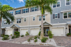 Photo of 196 Haven Beach Drive S, INDIAN ROCKS BEACH, FL 33785 (MLS # U8047100)
