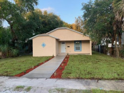 Photo of 1842 44 Street S, SAINT PETERSBURG, FL 33711 (MLS # U8047151)