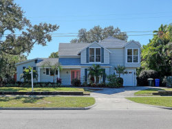 Photo of 223 Lime Circle S, DUNEDIN, FL 34698 (MLS # U8047526)
