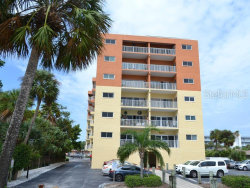 Photo of 18320 Gulf Boulevard, Unit 204, REDINGTON SHORES, FL 33708 (MLS # U8047720)