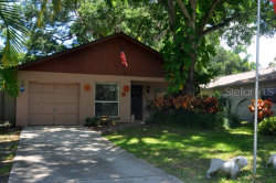 Photo of 1156 Ohio Avenue, DUNEDIN, FL 34698 (MLS # U8047991)