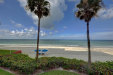Photo of 16450 Gulf Boulevard, Unit 266, NORTH REDINGTON BEACH, FL 33708 (MLS # U8048079)