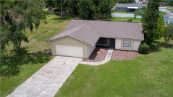 Photo of 3337 Grove Place, LAND O LAKES, FL 34639 (MLS # U8048435)