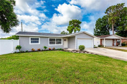 Photo of 8306 78th Terrace, LARGO, FL 33777 (MLS # U8048648)
