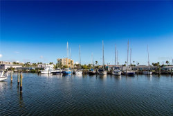 Photo of 273 Rex Place, Unit C, MADEIRA BEACH, FL 33708 (MLS # U8048709)