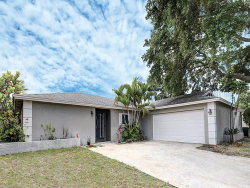 Photo of 12155 83rd Way, LARGO, FL 33773 (MLS # U8048732)