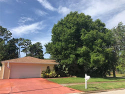 Photo of 8294 Greenbriar Road, LARGO, FL 33777 (MLS # U8048806)