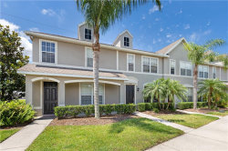 Photo of 8852 Christie Drive, LARGO, FL 33771 (MLS # U8048817)