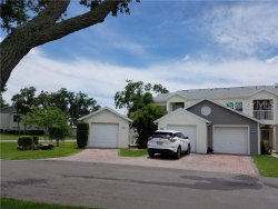 Photo of 11520 Shipwatch Drive, Unit 1381, LARGO, FL 33774 (MLS # U8048828)