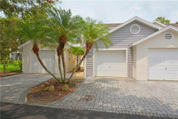 Photo of 11600 Shipwatch Drive, Unit 1410, LARGO, FL 33774 (MLS # U8049083)