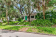 Photo of 410 4th Avenue S, SAFETY HARBOR, FL 34695 (MLS # U8049096)