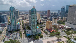 Photo of 777 N Ashley Drive, Unit 2209, TAMPA, FL 33602 (MLS # U8049171)