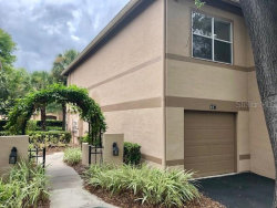 Photo of 847 Normandy Trace Road, Unit 847, TAMPA, FL 33602 (MLS # U8049197)