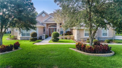 Photo of 2873 Roehampton Close, TARPON SPRINGS, FL 34688 (MLS # U8049261)