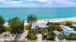 Photo of 3302 Gulf Drive, Unit 103, HOLMES BEACH, FL 34217 (MLS # U8049441)