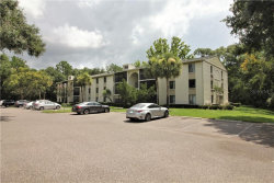 Photo of 3232 Lake Pine Way E, Unit H3, TARPON SPRINGS, FL 34688 (MLS # U8049515)